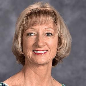 Carroll Kelly Morrison : Principal