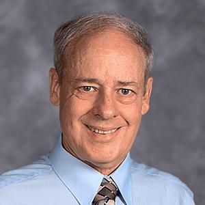 Delwin Delong : Assistant Principal, Algebra I & II, Geometry, Trigonometry/Precalculus, Honor's Algebra II, Honors Geometry, AP Calculus AB & BC